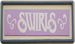 Swirls Cafe