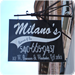 Milano's Ristorante and Bar