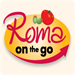 Roma On The Go