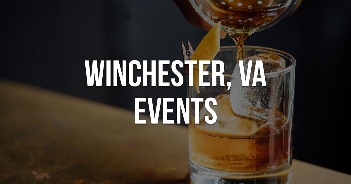 Restaurant Discounts | Restaurants in Winchester, VA | WincFood.com