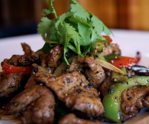 $25 Discount - Chinatown Restaurant